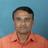 Murlidhar Pawar