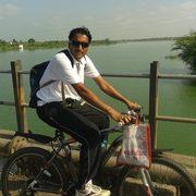Pawan S Chandak