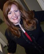 Angie Elkins