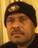 Eddie C.Koroitunalagi