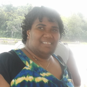 Taufa Cataka