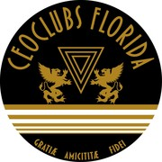 CEOCLUBS FLORIDA