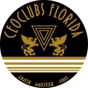 CEOCLUBS FLORIDA