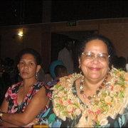 Alumita Taganesia