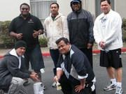 LDS San Francisco 2nd Elders
