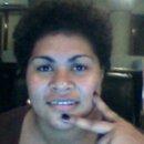 Losalini Mawi