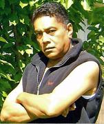 Naca Uqeuqe-Ratu