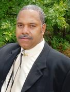 Eric S Greene Sr