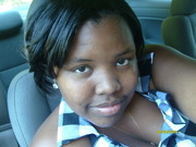 Shaunda B