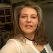 Tina Standifer