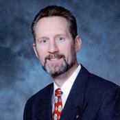 Jeff Bowe
