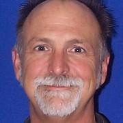 Doug Theis
