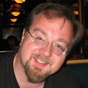 Erik Deckers