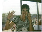 Wendy Stamm