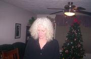 Mary Pat McKee