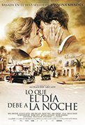 Ce Que Le Jour Doit A La Nuit (2012)