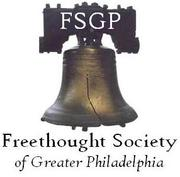 Freethought Society of Greater Philadelphia