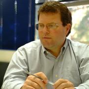 Daniel Winocur