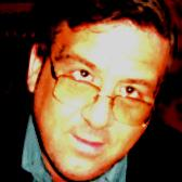 Fernando Grassi