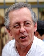Paulo Azevedo Cavalcanti