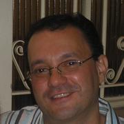 Carlos Edyl Santiago Filho