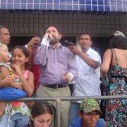 Fernando Eneas de Souza