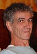 Carlos Alberto Mafra Alvarenga
