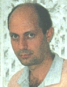 Levi Ramos