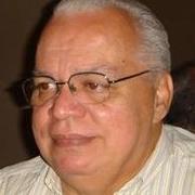 Chico SantAnna