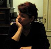 Jane Chiesse Zandonade