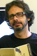 José Rezende Jr.
