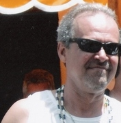 José Lídio Moura Pinho