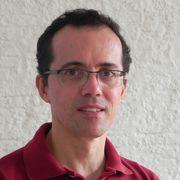 Gilberto Cruvinel