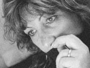 Angela Tambellini