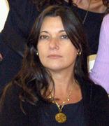 Carmem Feijó