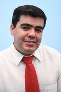 Urias de Oliveira
