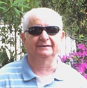 Jonas Alves Corrêa