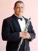 Carlos R. Corradini