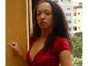 Sheila Fonseca