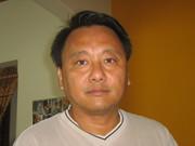 Dalton Kazuo Watanabe