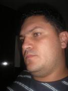 Alex Cardoso Santos