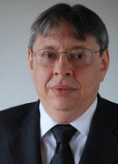 Ximenes Prado