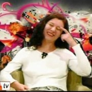 Celia Coev