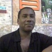 Markinho Dutra