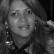 Jane Reis