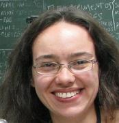 Laura Xavier