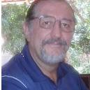 Paulo Celso VILLAS-BÔAS