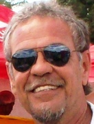 Albenisio José de Andrade Fonsec