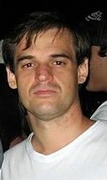 Lucas Facco