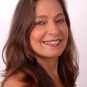 Rita Luz